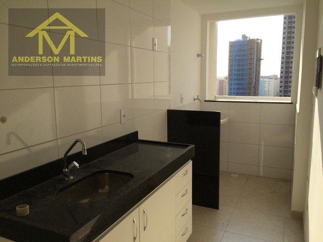 Apartamento à venda com 2 dormitórios em Praia de itaparica, Vila velha cod:18089 - Foto 16