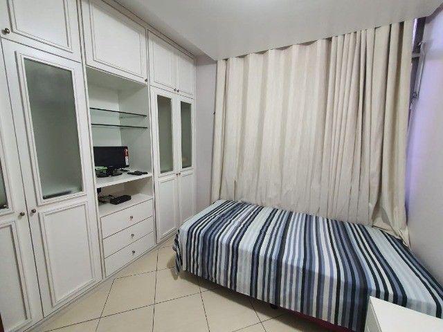Apartamento de 03 quartos, sendo 01 suíte na Brás. Cod: 4803.  - Foto 11