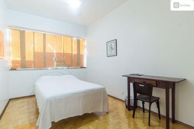 Casa com 868m² e 7 quartos - Foto 18