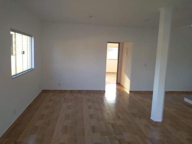 Vendo- Casa 3 dormitórios sendo uma Suite São Lourenço-MG  - Foto 8
