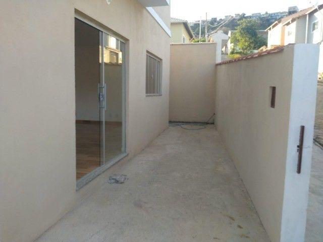 Vendo- Casa 3 dormitórios sendo uma Suite São Lourenço-MG  - Foto 12