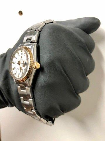 Rolex Datejust Ladie 26MM - Foto 3