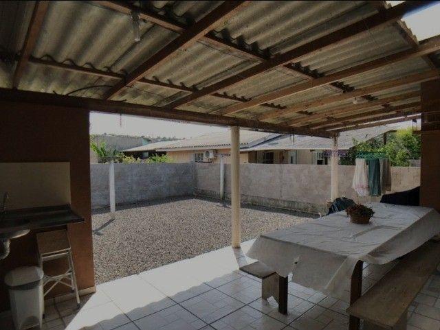 Casa a venda mobiliada- 3 quartos - centro - santo antonio da patrulha - RS   - Foto 15
