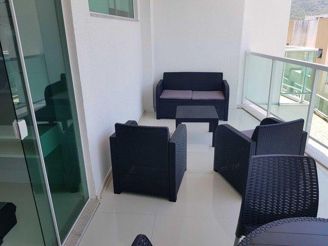 Excelente cobertura triplex mobiliada em Balneário Camboriú! - Foto 17