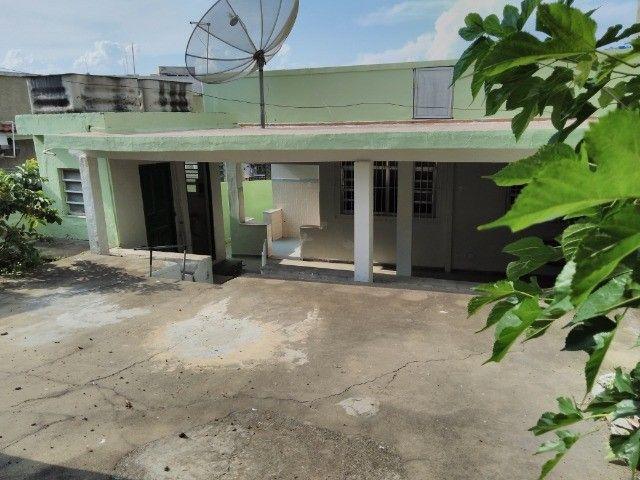 Ótima casa de 3 Quartos, com garagem no Paraíso, Sg. - Foto 8