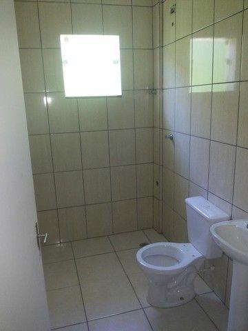 A.B -Casa.2/4 Narandiba Bem Arejada Entrada R$ 7.150,00 - Foto 4