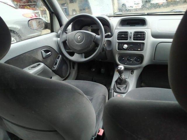 RENAULT CLIO PRI 10 16VS - Foto 2