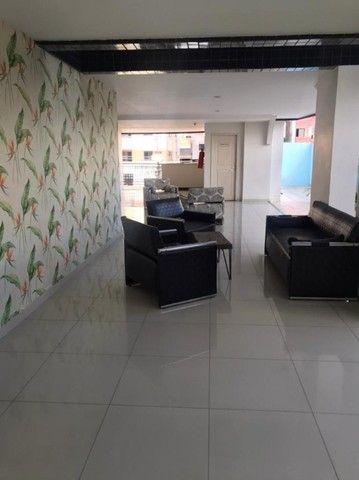 La Belle Residence - 90 m2, três quartos sendo uma suíte, uma vaga. Aceito carro e imóvel. - Foto 6