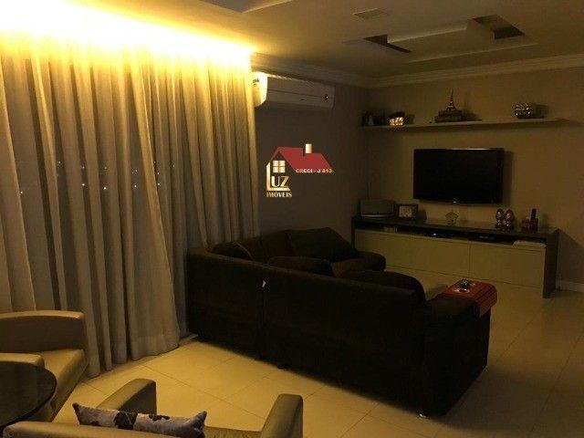 Impecavel apartamento Mobiliado - confira nas fotos  - Foto 4