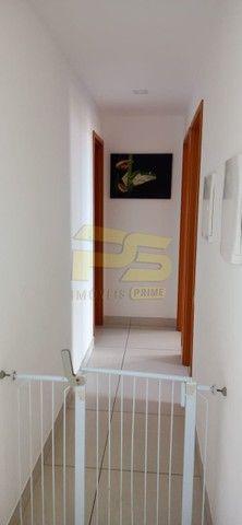 Apartamento à venda com 2 dormitórios em Bairro dos estados, João pessoa cod:PSP512 - Foto 18