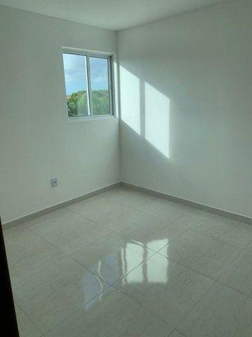 Excelente Apartamento no Colibris - Foto 9