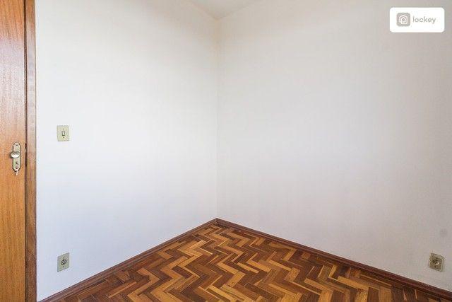 Apartamento com 94m² e 3 quartos - Foto 12