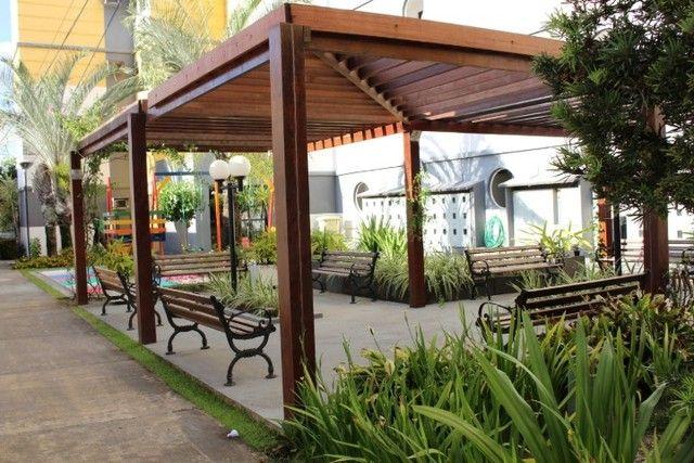 Aluguel Arte vida 1 na Gruta de Lourdes  - Foto 9
