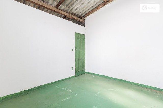 Casa com 45m² e 1 quarto - Foto 10