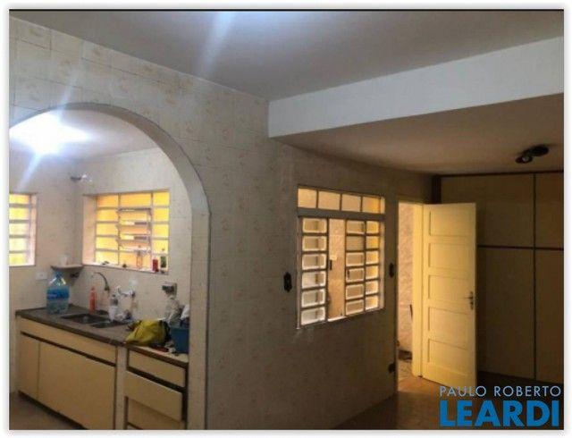 Casa para alugar com 4 dormitórios em Santana, São paulo cod:629153 - Foto 5