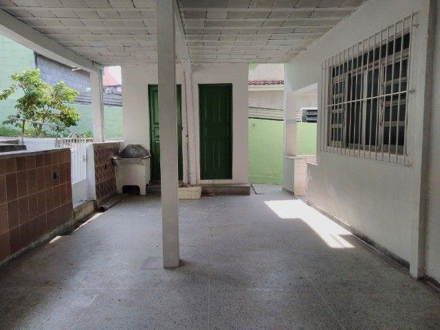 Ótima casa de 3 Quartos, com garagem no Paraíso, Sg. - Foto 9