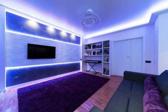 gesso apartir de 30 m2 - Foto 3