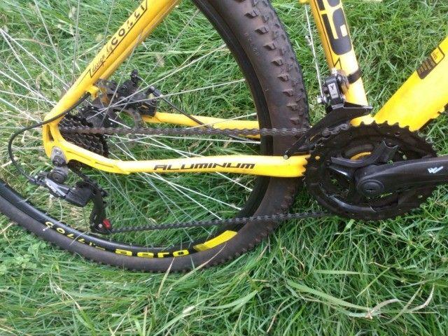 Bike colli - Foto 3