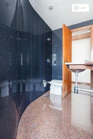 Apartamento com 190m² e 3 quartos - Foto 11