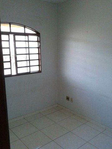 Excelente apartamento 1/4 na QE 28 do Guará II.  - Foto 4