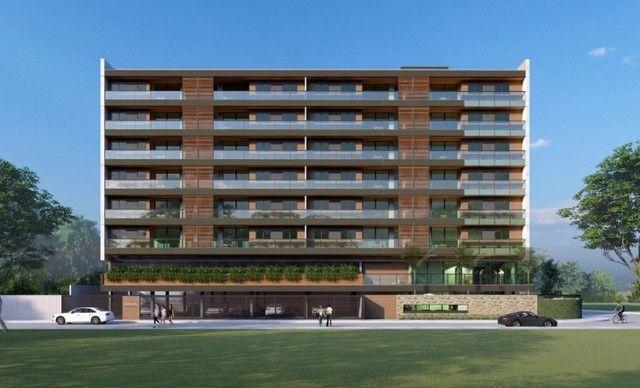 Apartamento novo com 2 quartos em São Pedro da Aldeia - Foto 2
