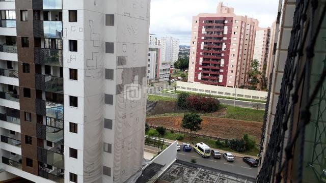 Apartamento à venda com 3 dormitórios em Norte (águas claras), Brasília cod:MI0850 - Foto 20
