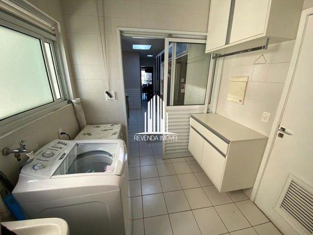 Apartamento 3 dormitoriso com 2 suites na Vila Mascote - Foto 15