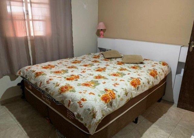 Casa venda - Marambaia  - Foto 7