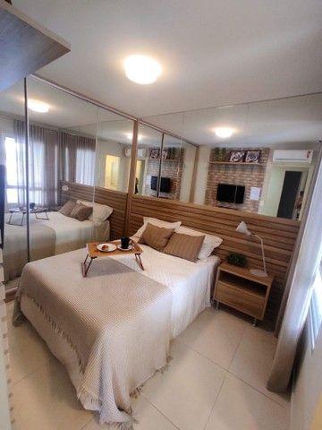 Apartamento dos sonhos $ - Foto 4