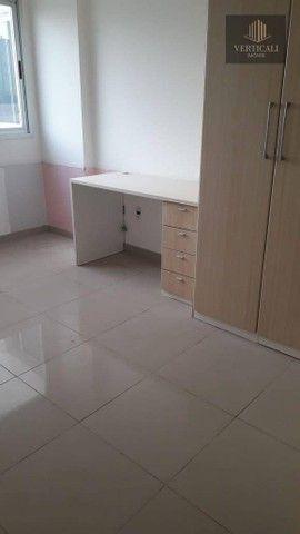 Cuiabá - Apartamento Padrão - Duque de Caxias II - Foto 15