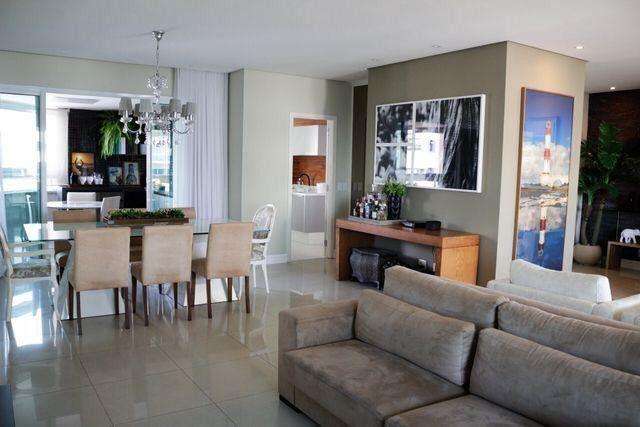 Apartamento 4/4 à venda em Patamares