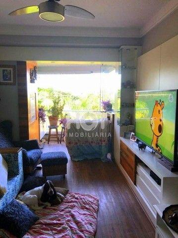 Apartamento a venda no Campeche - Foto 2