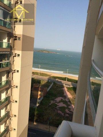 Apartamento à venda com 2 dormitórios em Praia de itaparica, Vila velha cod:18089 - Foto 3