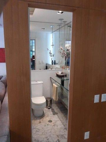 Casa à venda, 300 m² por R$ 1.350.000,00 - Centro - Eusébio/CE - Foto 7