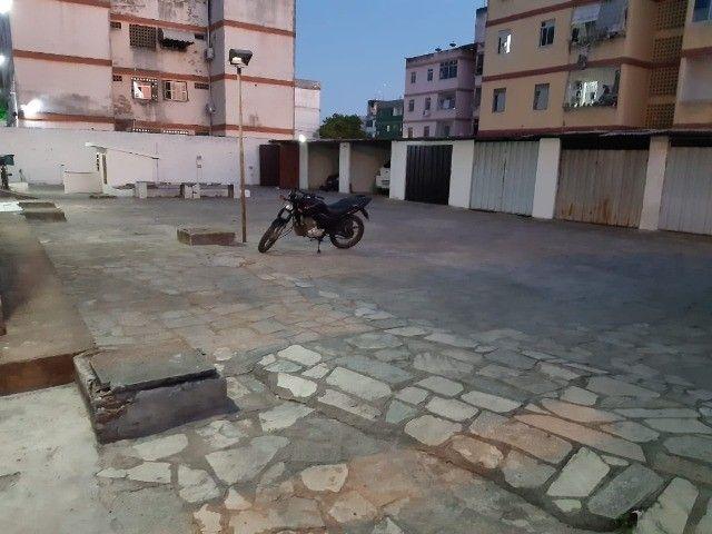 Apartamento p/ venda próximo ao Shopping Mangabeira - Foto 3