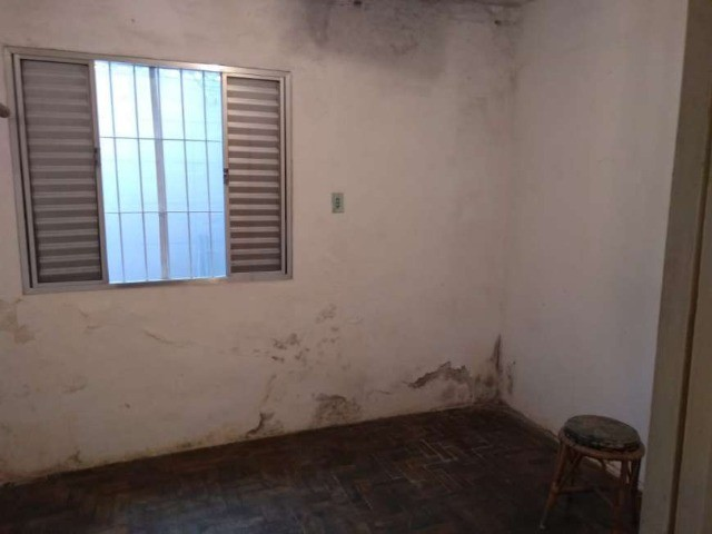 Linda Casa Rua Nilza Gurgel- Vila Emil  - Foto 2