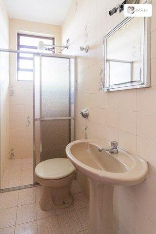 Apartamento com 94m² e 3 quartos - Foto 17