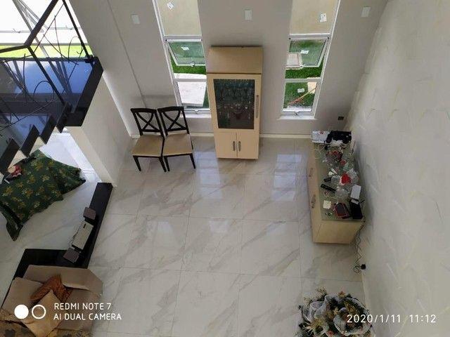 Casa à venda, 360 m² por R$ 1.500.000,00 - Pires Façanha - Eusébio/CE - Foto 19