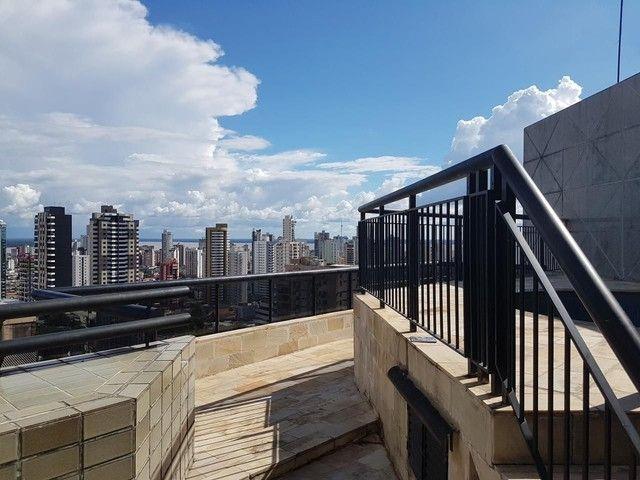 apartamento em Belém - Foto 4