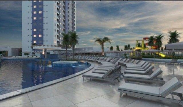R$380( diária) Salinas Exclusive Resort ( JULHO) - Foto 4