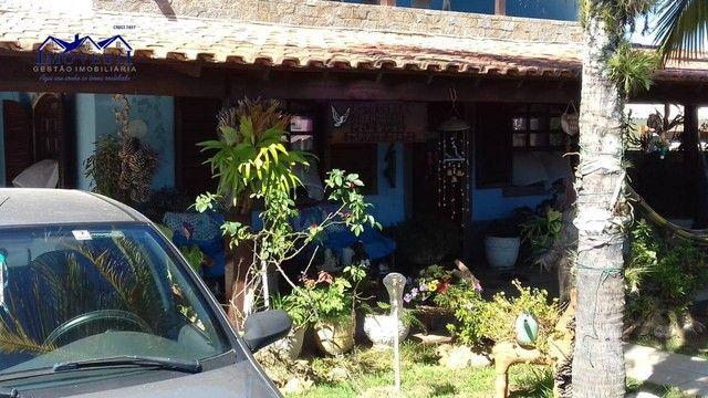 Casa com 3 dormitórios à venda, 230 m² por R$ 695.000,00 - Ponta Negra - Maricá/RJ - Foto 4