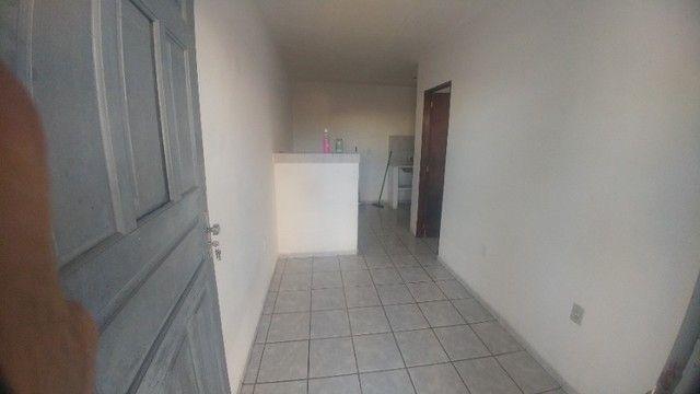 Apartamento kitnet em Mangabeira 1 -excelente localização 1 quarto.  - Foto 2