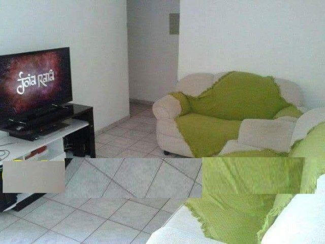 Lindo Apartamento Residencial Jardim Paulista com Planejado Próximo Colégio ABC - Foto 16