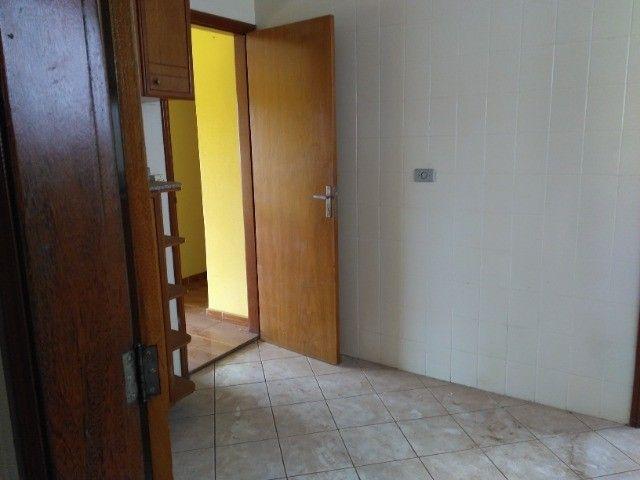 Lindo Apartamento Residencial Alvorada Centro - Foto 8