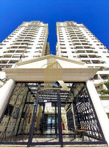 Torres São Georges II 72m² - Mobiliado