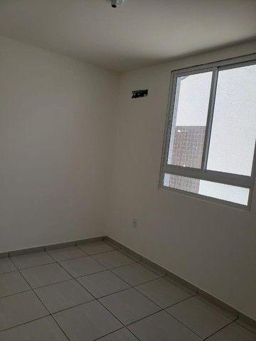 Apartamento Térreo 02 Suítes Venda Bairro dos Estados - Foto 2