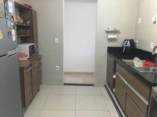 Casa à venda com 3 dormitórios em Praia de itaipuaçu (itaipuaçu), Maricá cod:MN-031 - Foto 13