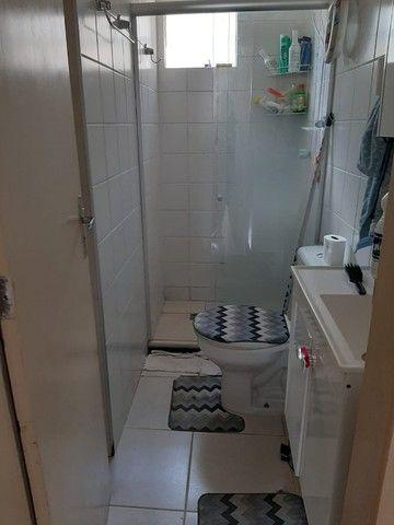 Apartamento com 3 quartos sendo 1 suíte reversível - Feitosa - Foto 16