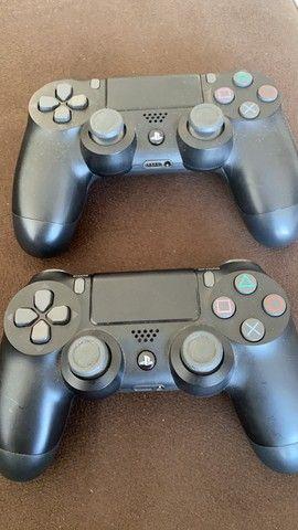 PlayStation 4 1TB - Foto 3