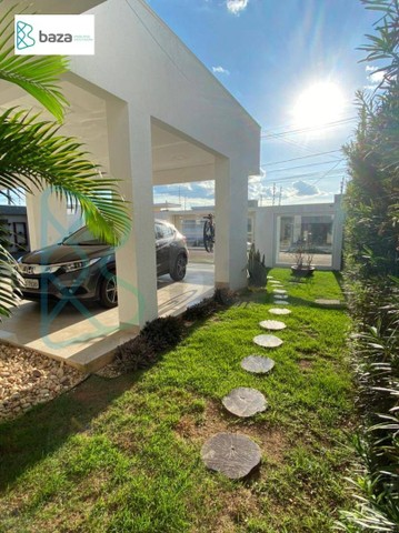 Casa com 5 dormitórios sendo 2 suítes (1 com closet) à venda, 490 m² por R$ 2.000.000 - Ja - Foto 3